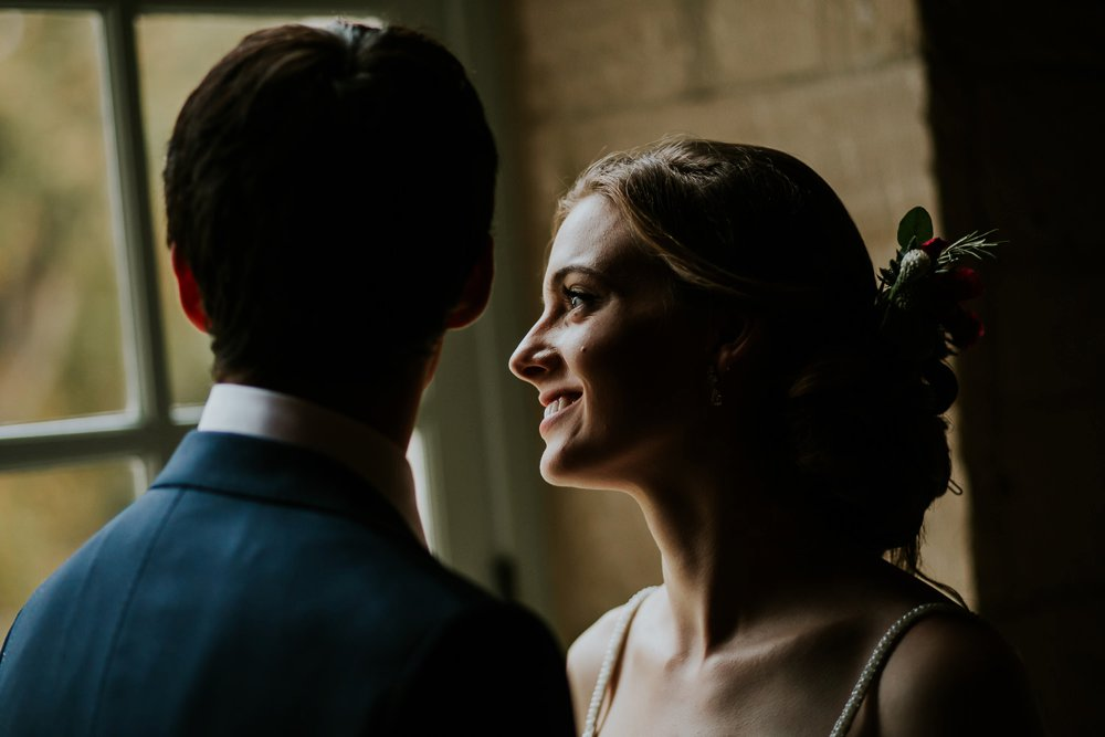 photographe-mariage-normandie_0042.jpg