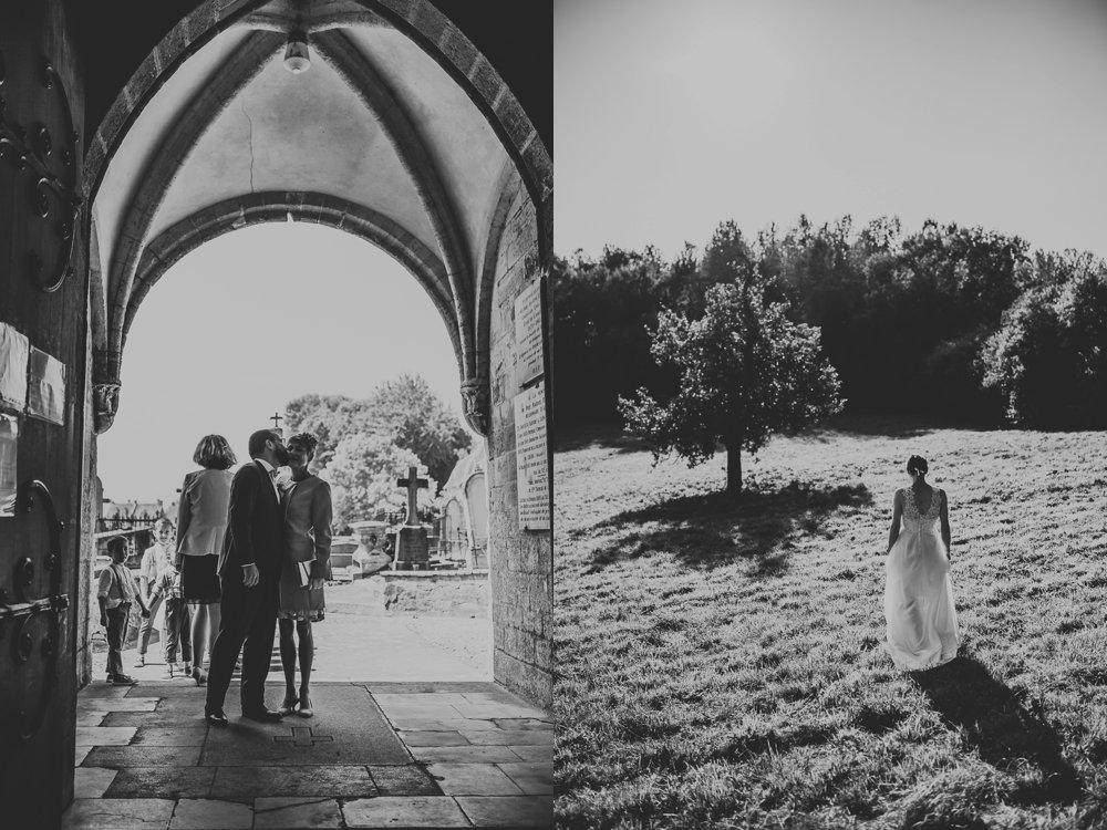 photographe-mariage-normandie_0043.jpg