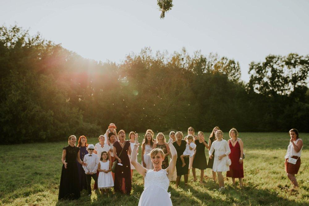 photographe-mariage-normandie_0044.jpg
