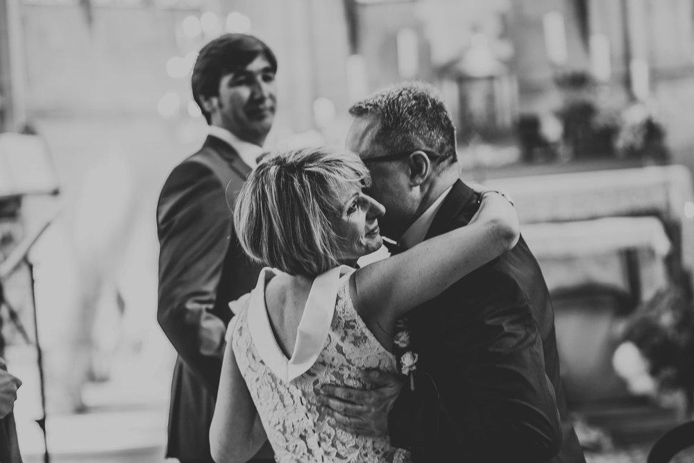 photographe-mariage-normandie_0048.jpg