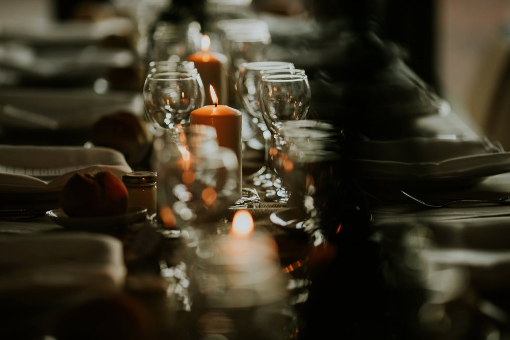 photographe-mariage-normandie_0049.jpg