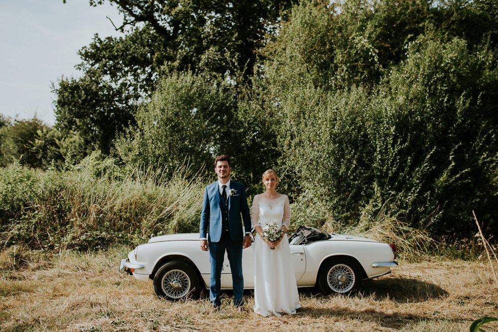 photographe-mariage-normandie_0050.jpg