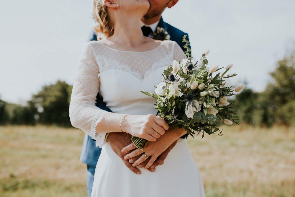 photographe-mariage-normandie_0051.jpg