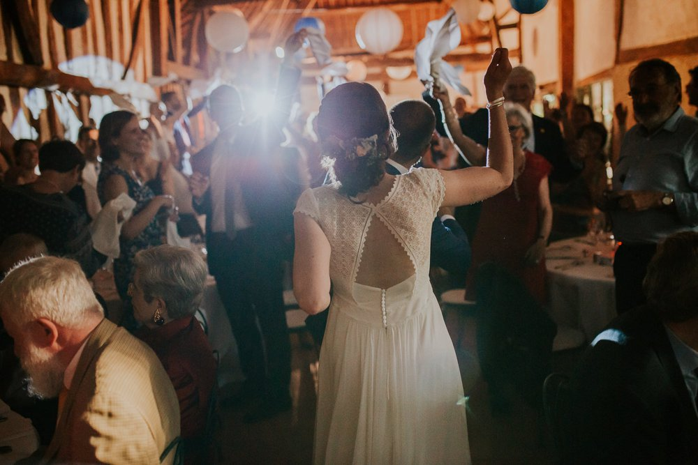 photographe-mariage-normandie_0052.jpg