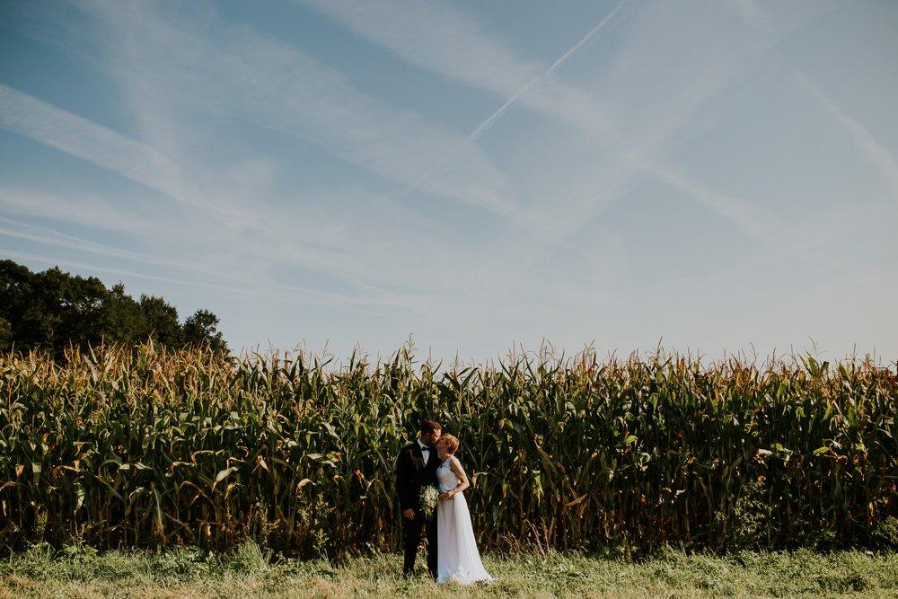 photographe-mariage-normandie_0053.jpg