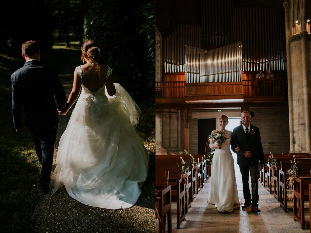 photographe-mariage-normandie_0054.jpg