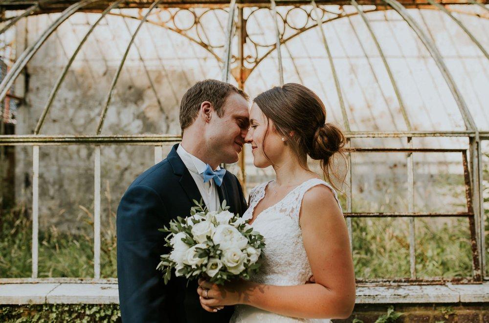 photographe-mariage-normandie_0055.jpg