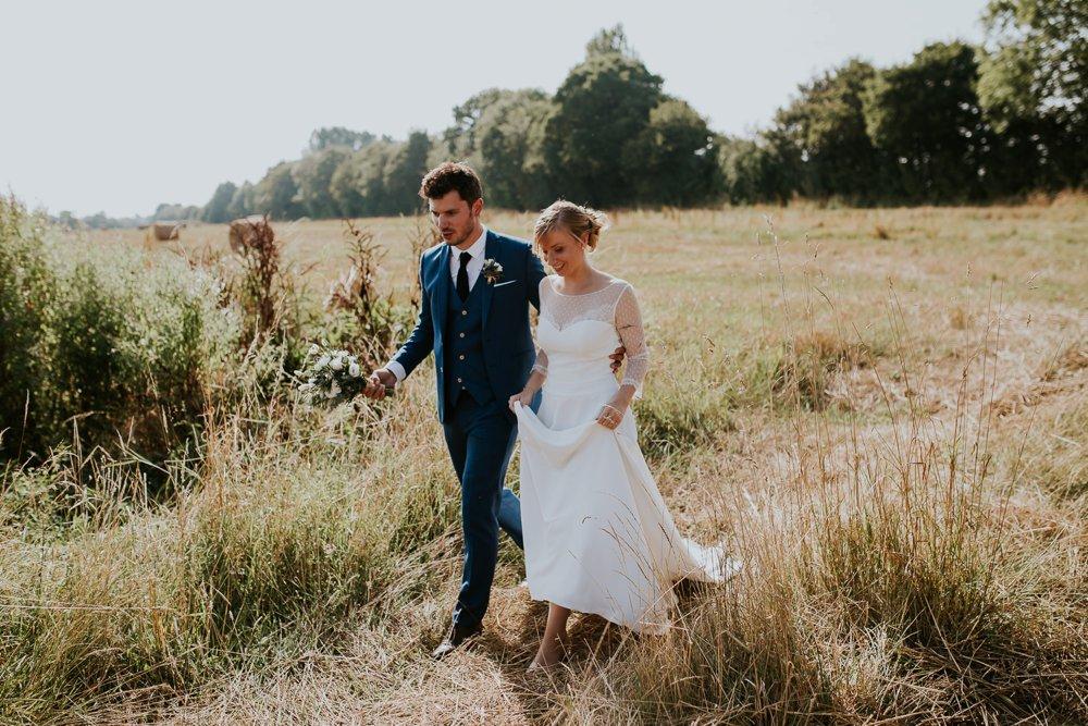 photographe-mariage-normandie_0056.jpg