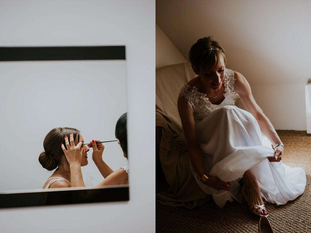 photographe-mariage-normandie_0058.jpg