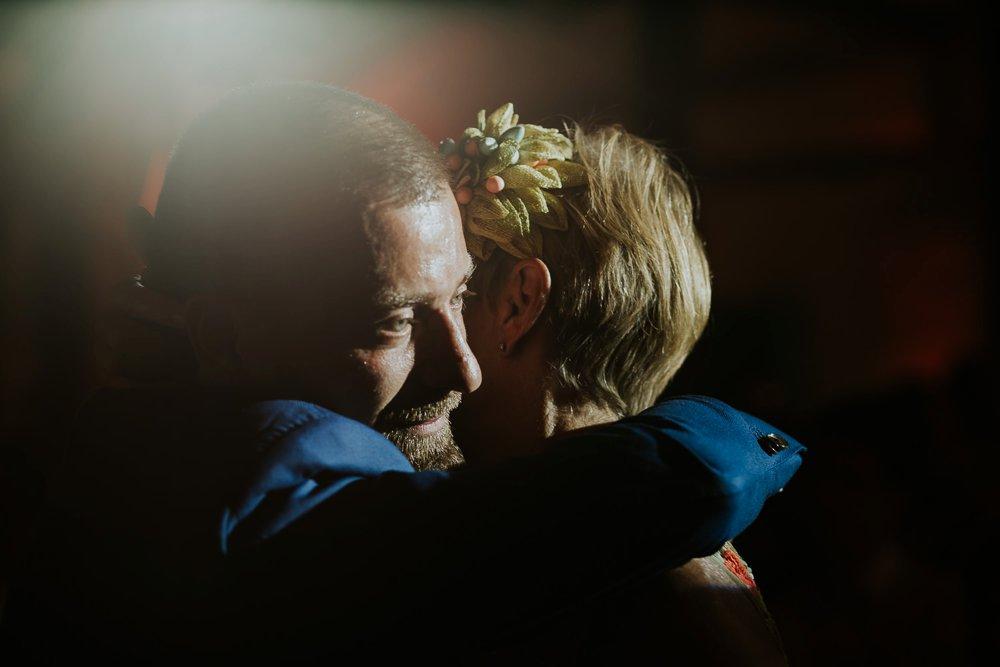 photographe-mariage-normandie_0059.jpg