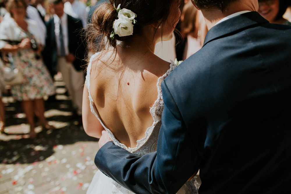 photographe-mariage-normandie_0060.jpg