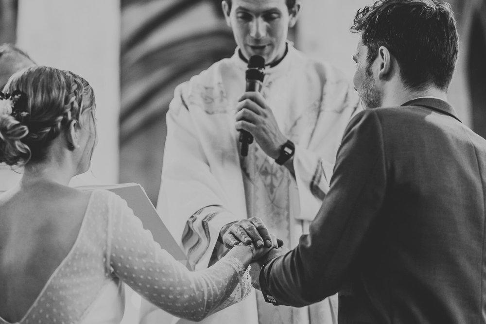 photographe-mariage-normandie_0061.jpg