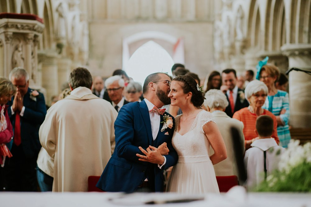 photographe-mariage-normandie_0063.jpg