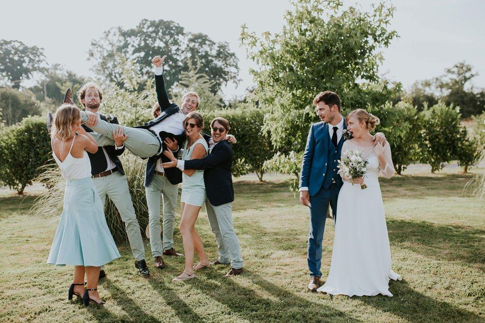 photographe-mariage-normandie_0064.jpg