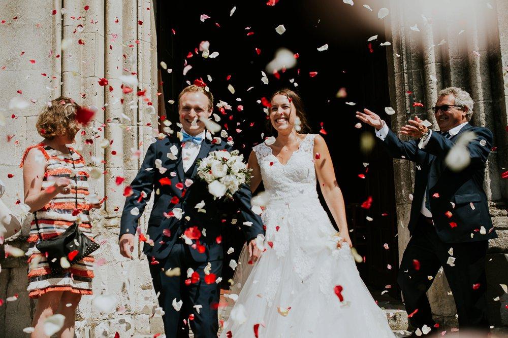 photographe-mariage-normandie_0065.jpg