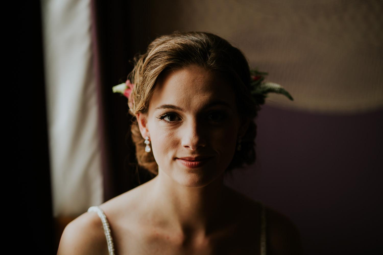 photographe mariage villa le cercle deauville 2