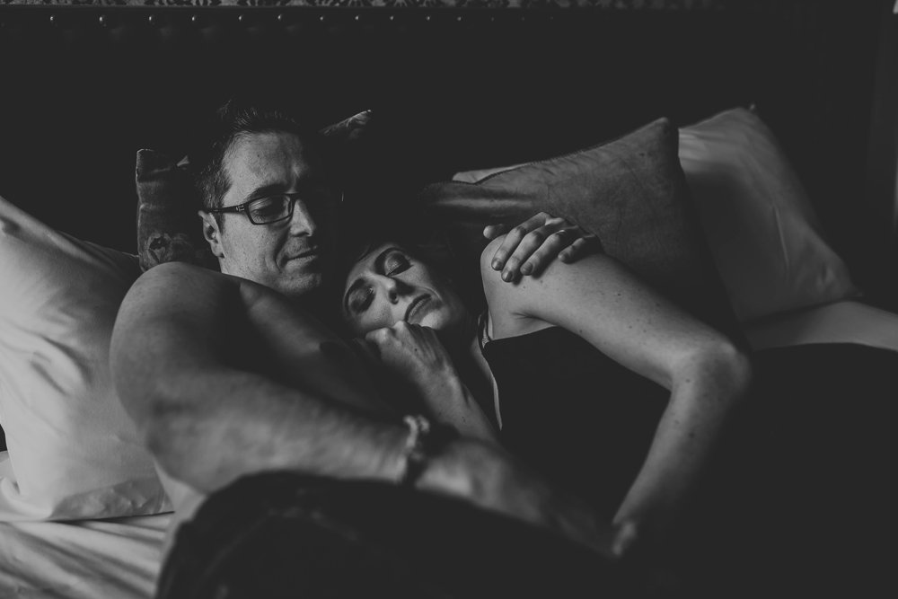 photographe-seance-couple-intimiste-cocooning_0021.jpg