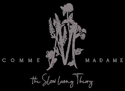 publication blog mariage m comme madame