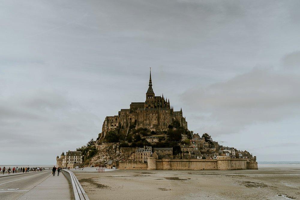 photographe-elopement-mont-saint-michel-normandie_0003.jpg