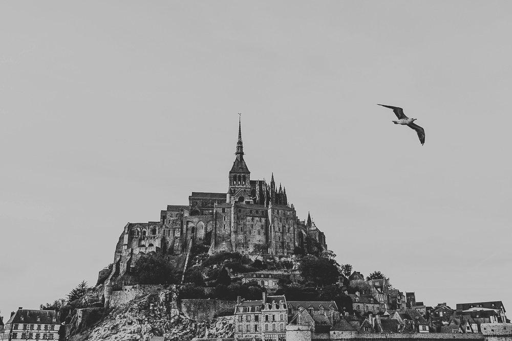 photographe-elopement-mont-saint-michel-normandie_0005.jpg