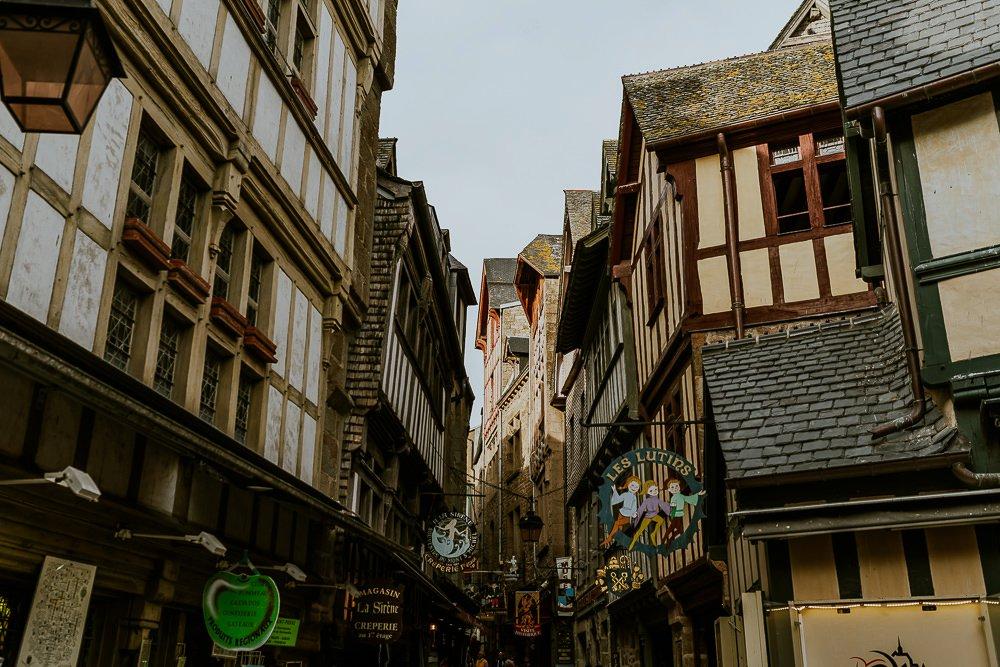 photographe-elopement-mont-saint-michel-normandie_0006.jpg