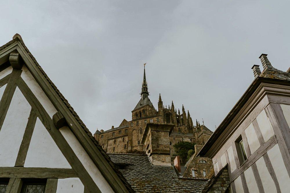 photographe-elopement-mont-saint-michel-normandie_0009.jpg