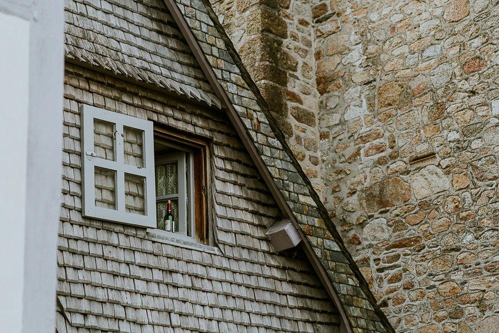 photographe-elopement-mont-saint-michel-normandie_0010.jpg