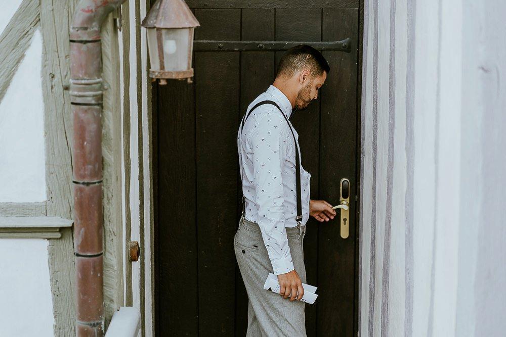 photographe-elopement-mont-saint-michel-normandie_0013.jpg
