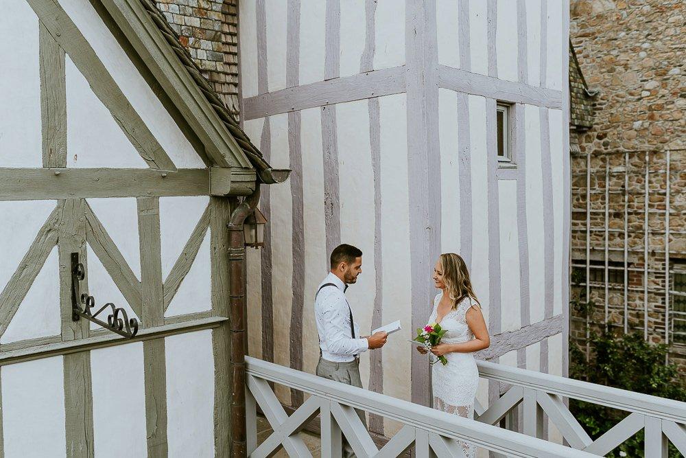 photographe-elopement-mont-saint-michel-normandie_0016.jpg