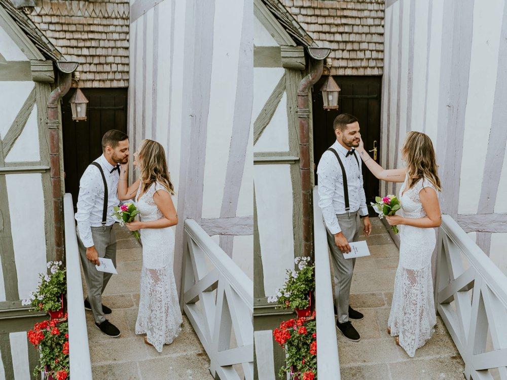 photographe-elopement-mont-saint-michel-normandie_0017.jpg