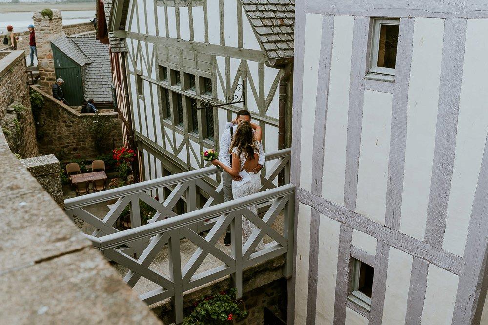 photographe-elopement-mont-saint-michel-normandie_0024.jpg