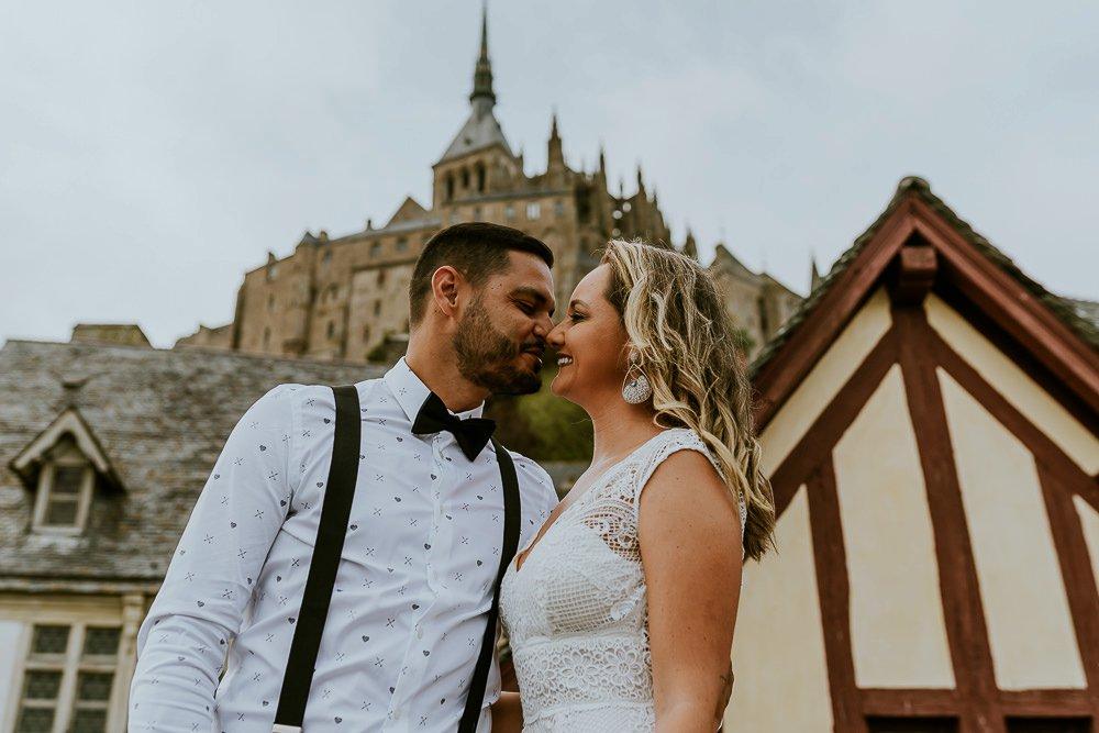 photographe-elopement-mont-saint-michel-normandie_0028.jpg