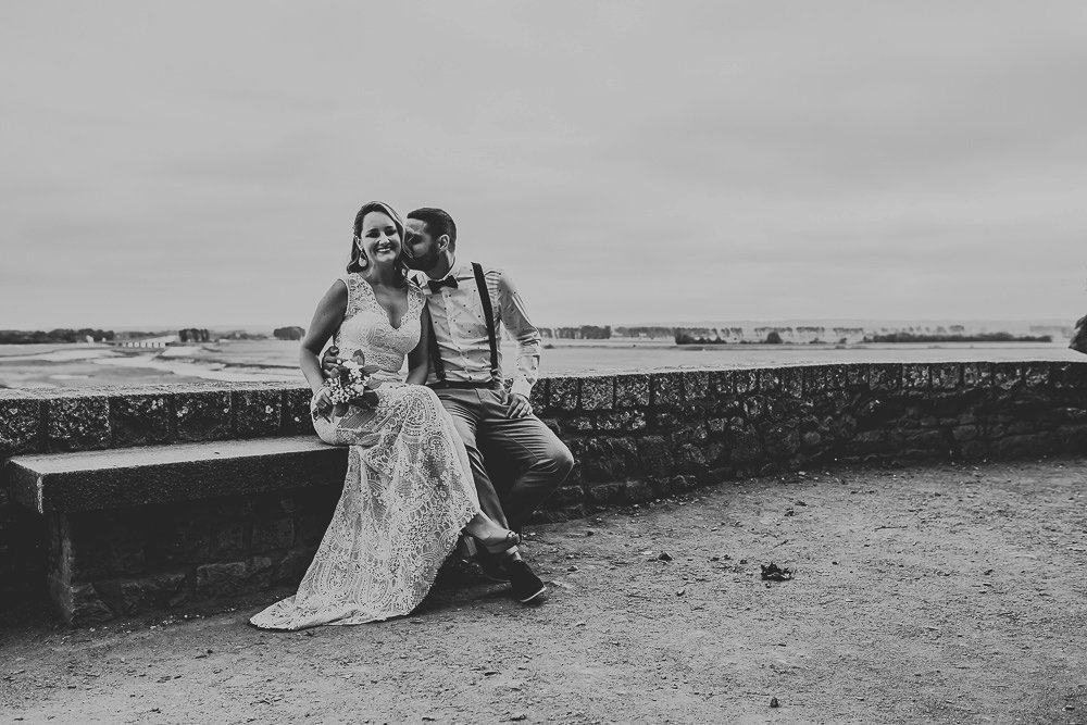 photographe-elopement-mont-saint-michel-normandie_0032.jpg