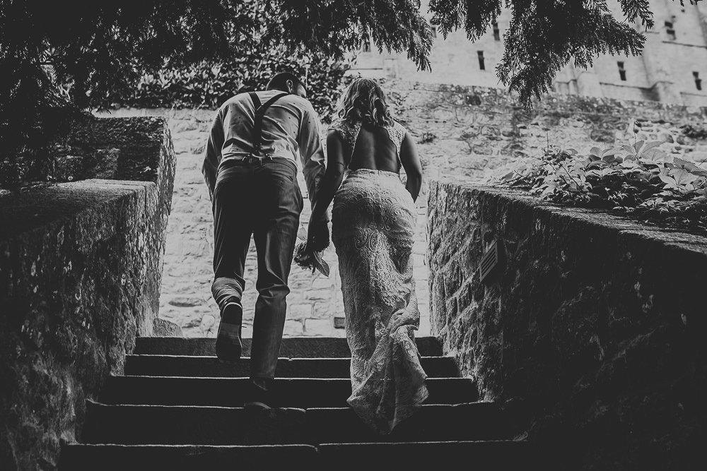 photographe-elopement-mont-saint-michel-normandie_0035.jpg