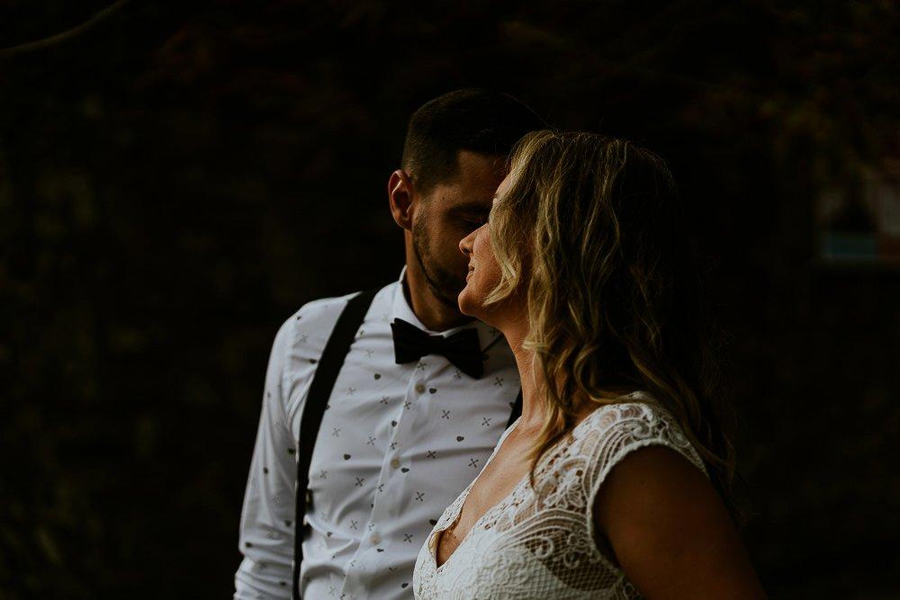photographe-elopement-mont-saint-michel-normandie_0039.jpg