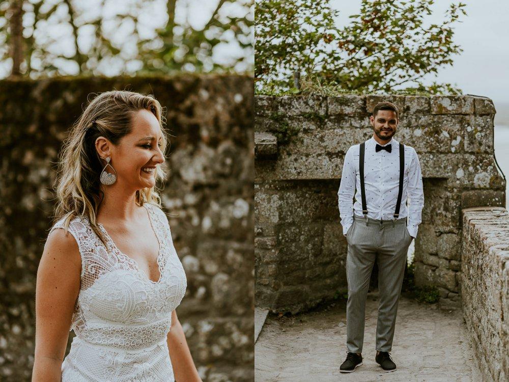 photographe-elopement-mont-saint-michel-normandie_0042.jpg