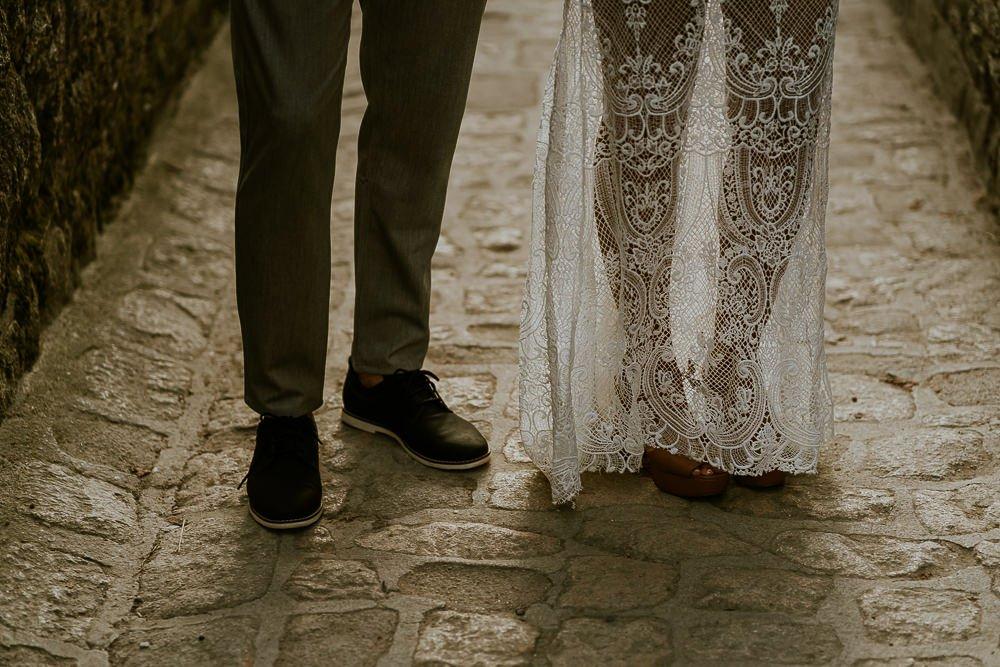 photographe-elopement-mont-saint-michel-normandie_0045.jpg