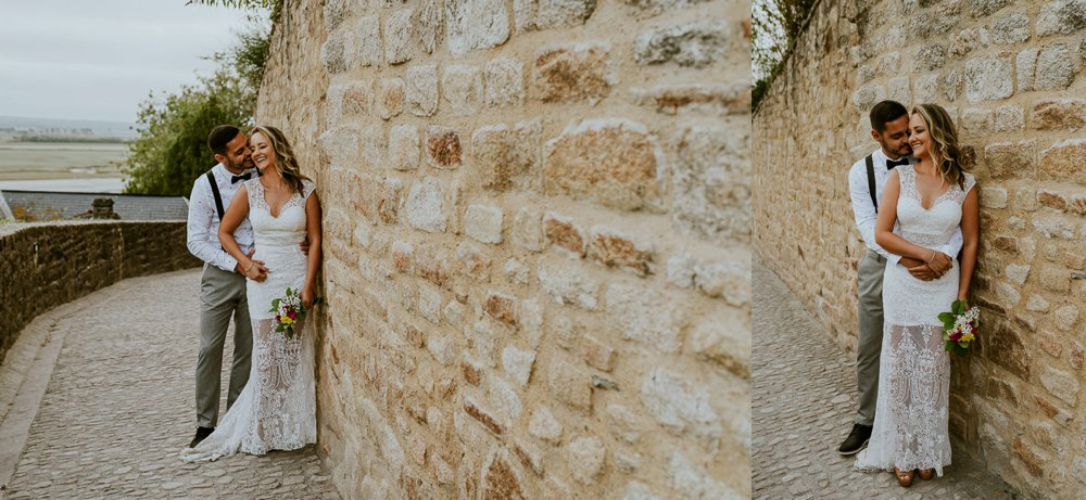 photographe-elopement-mont-saint-michel-normandie_0051.jpg