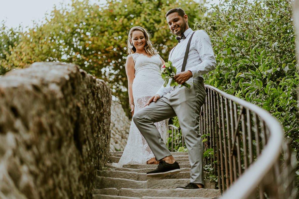 photographe-elopement-mont-saint-michel-normandie_0057.jpg