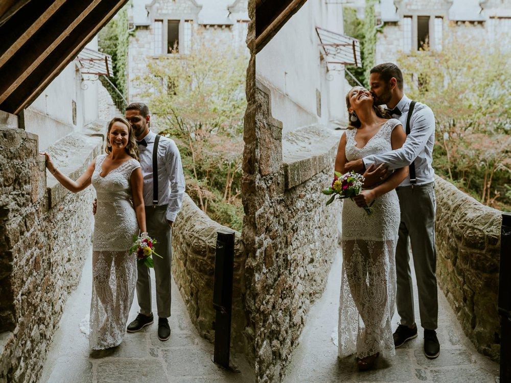 photographe-elopement-mont-saint-michel-normandie_0058.jpg