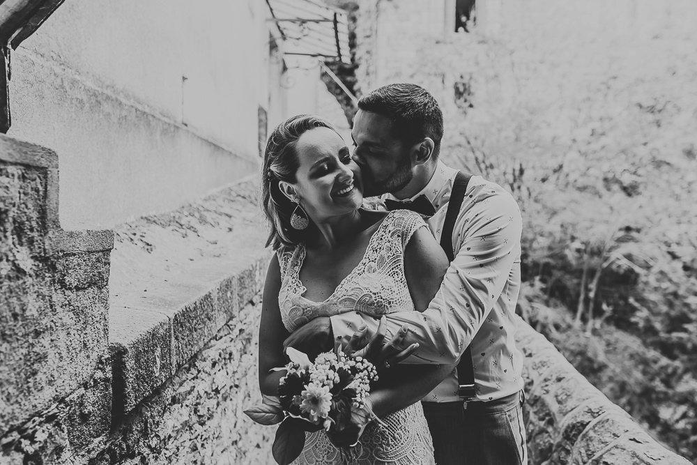photographe-elopement-mont-saint-michel-normandie_0059.jpg