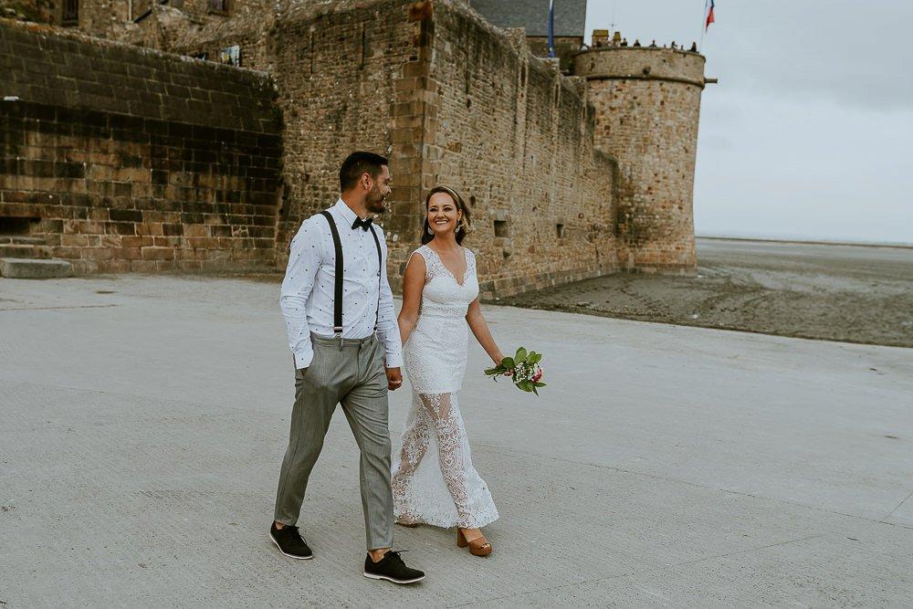 photographe-elopement-mont-saint-michel-normandie_0060.jpg