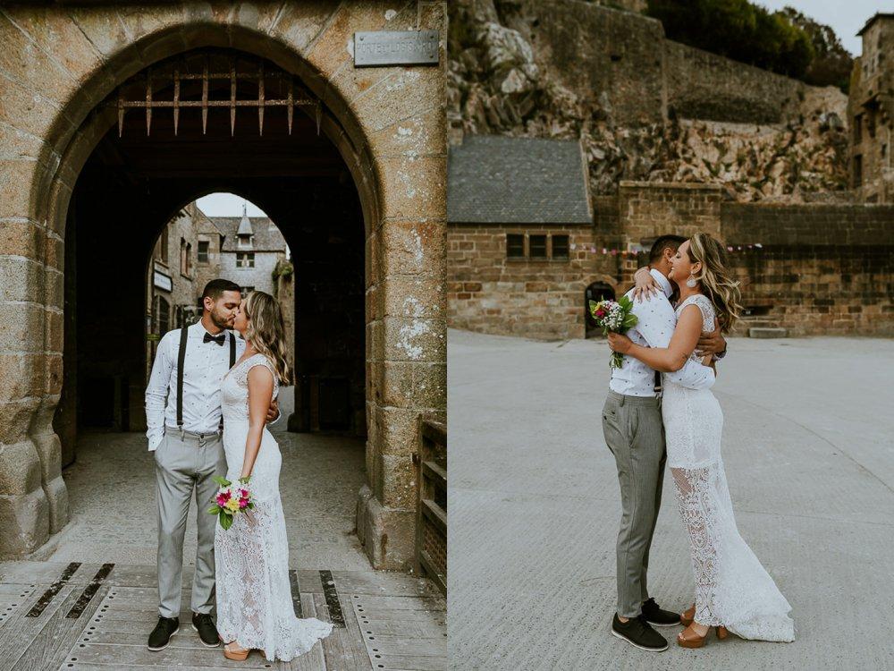 photographe-elopement-mont-saint-michel-normandie_0061.jpg