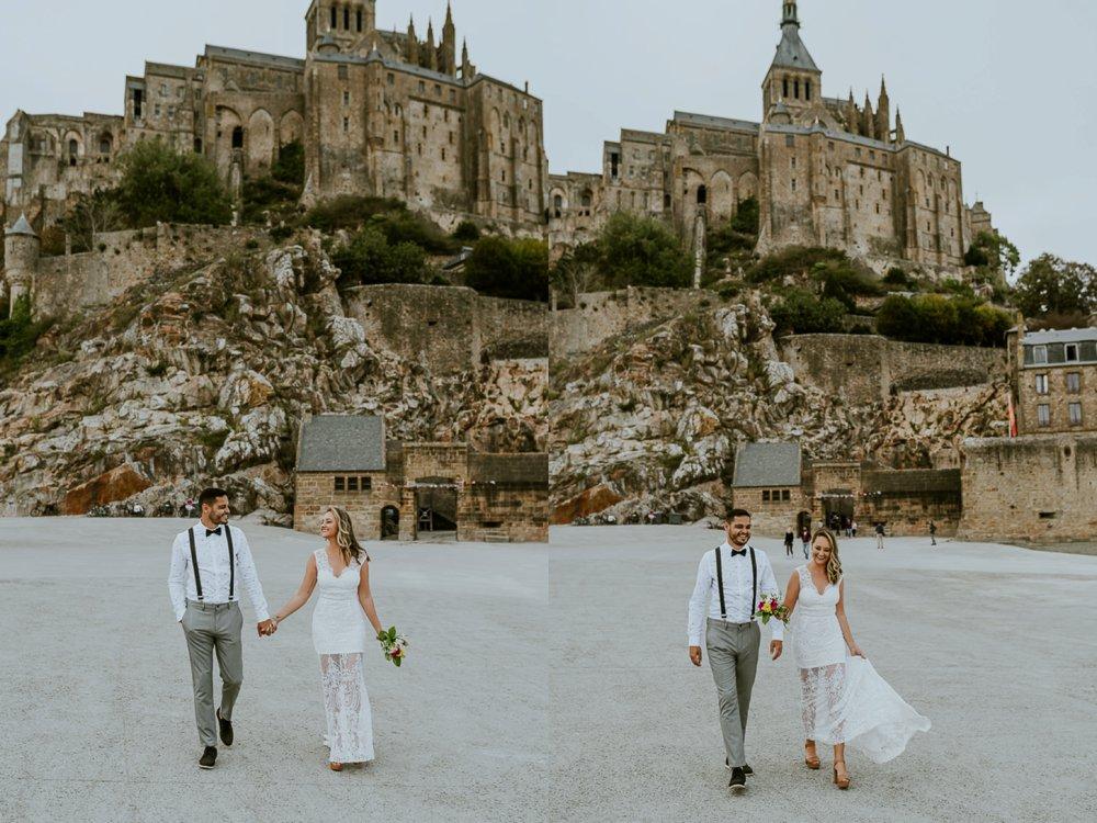 photographe-elopement-mont-saint-michel-normandie_0062.jpg