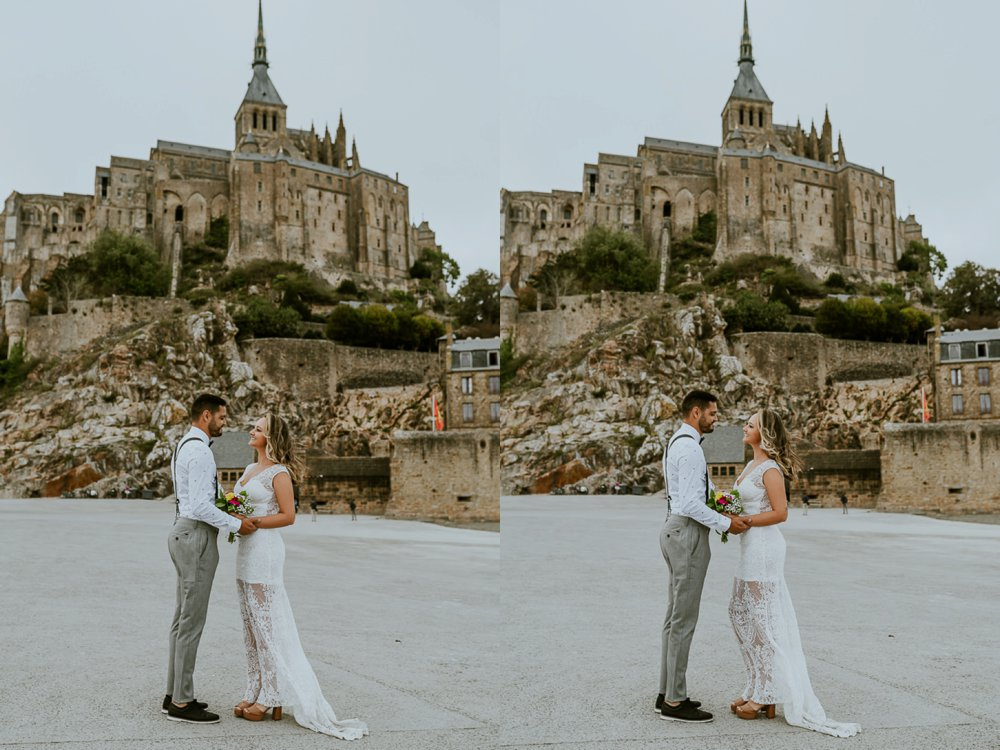 photographe-elopement-mont-saint-michel-normandie_0063.jpg