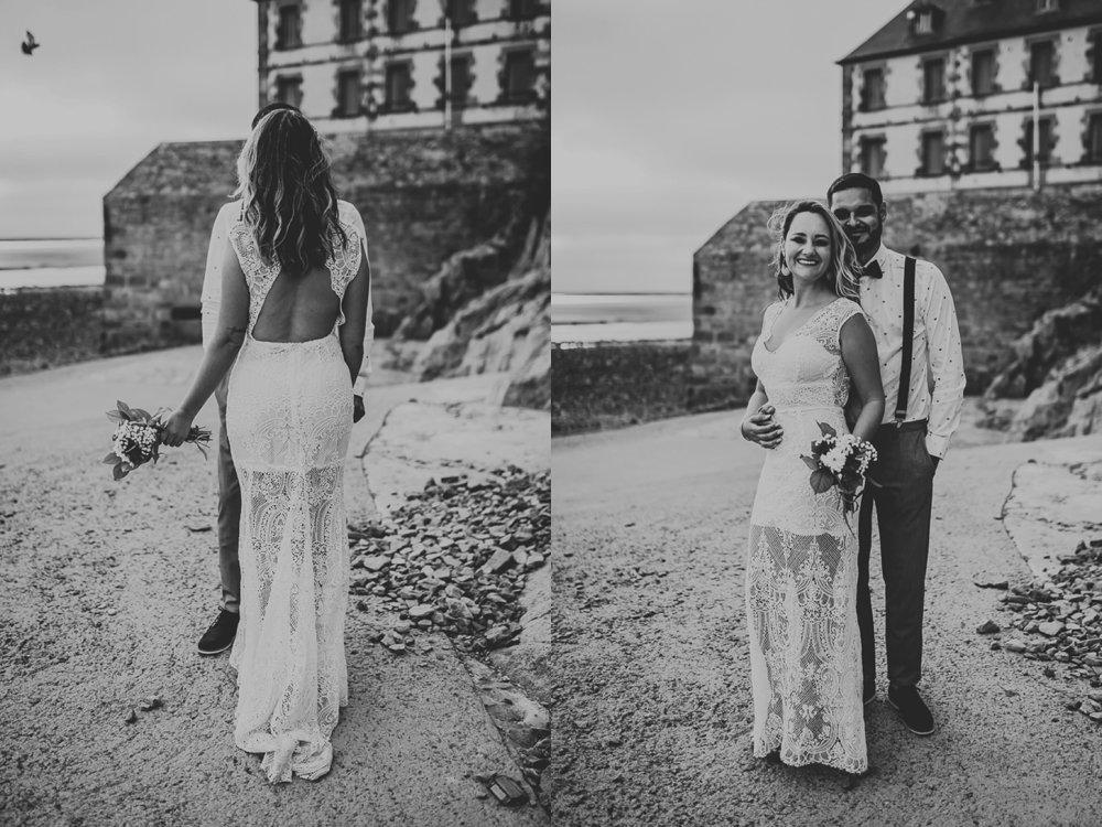 photographe-elopement-mont-saint-michel-normandie_0071.jpg