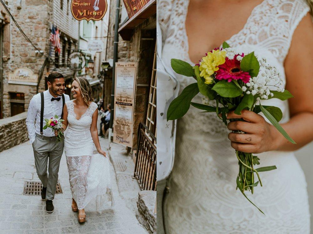 photographe-elopement-mont-saint-michel-normandie_0072.jpg
