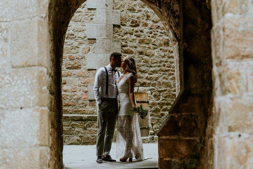 photographe-elopement-mont-saint-michel-normandie_0073.jpg