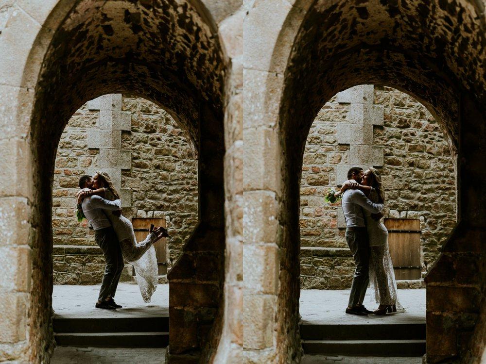 photographe-elopement-mont-saint-michel-normandie_0074.jpg