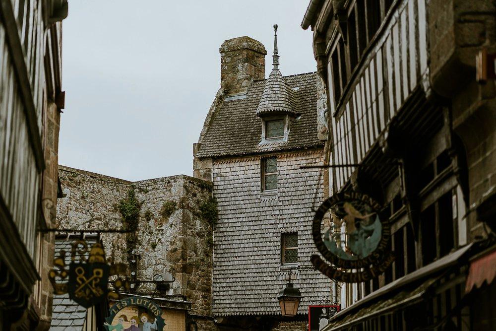 photographe-elopement-mont-saint-michel-normandie_0075.jpg